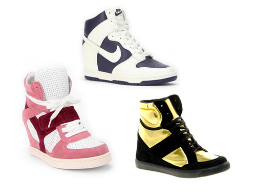 Back-to-school-sneakers-wedges_large