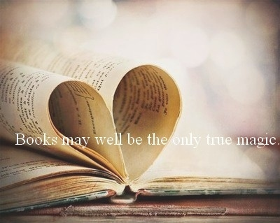 Book-heart-love-magic-old-text-favim.com-42773_large