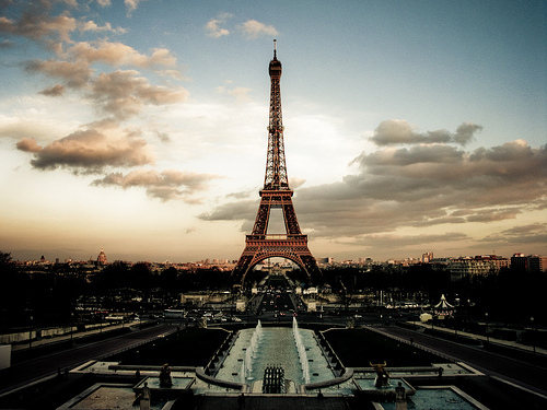Paris-francia_large