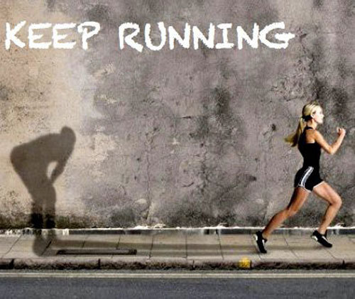 Fit-keep-running_large