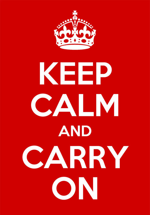 Keep-calm0021_large
