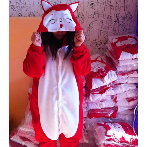 Ali-children-kigurumi-costume-tql120329018_large