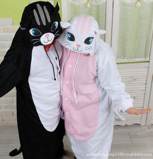 Black-cat-kigurumi-costume-tql120329023_2_large