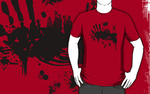 Bloody-guns-cool-artistic-tshirt_large