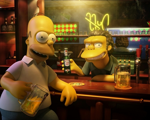 3d_20view_20homer_20simpson_20moe_20duff_20beer_201280x1025_20wallpaper_www.wallpaperto.com_91_large