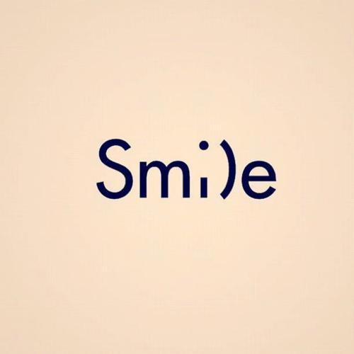 Cute Smile Quotes http://weheartit.com/entry/36581090
