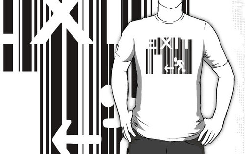 You-dont-have-to-buy-what-you-dont-need-cool-bar-code-t-shirt_large