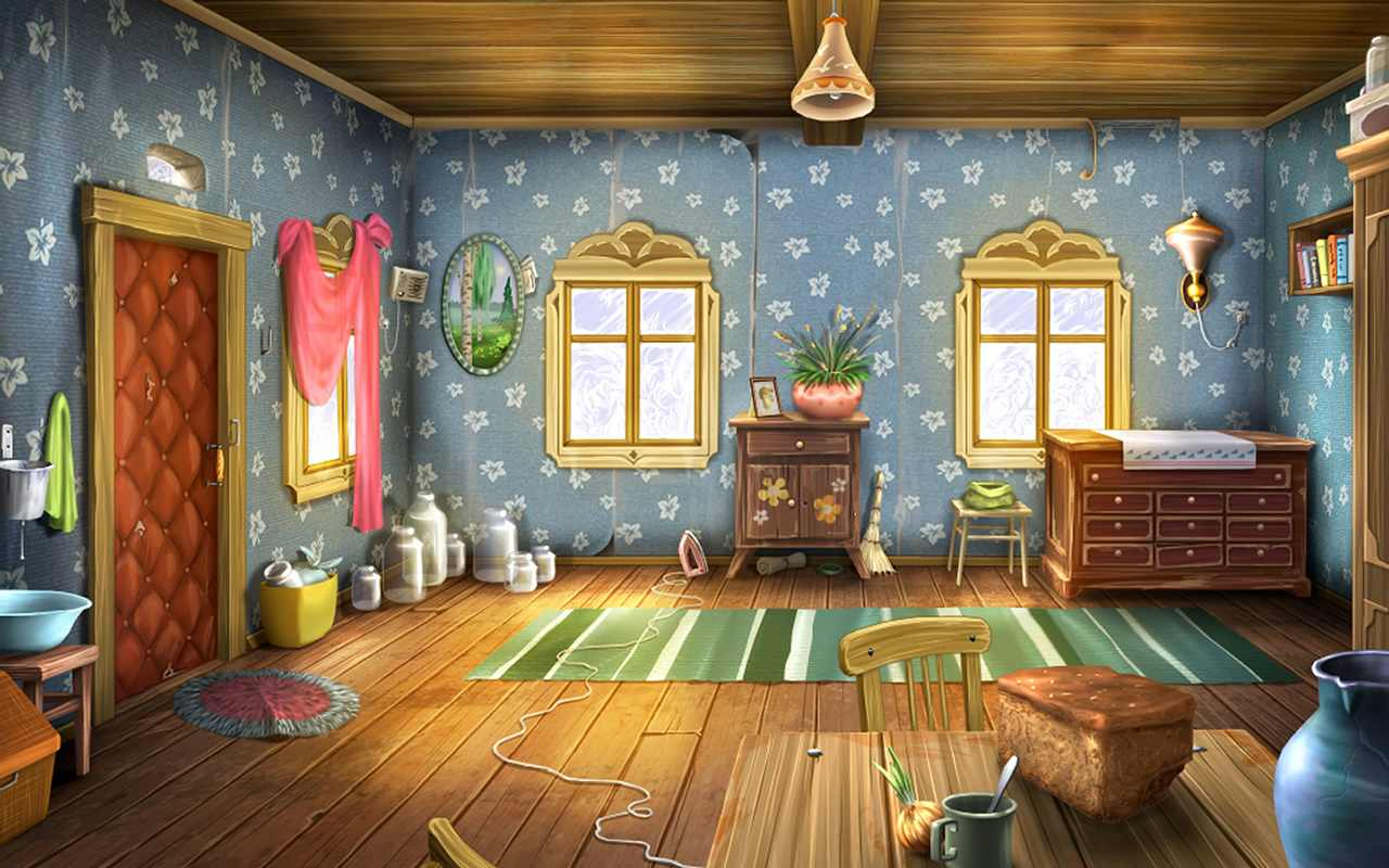 Cartoon artistic wallpaper background 1280 x 800 id for Where can i get wallpaper for my room