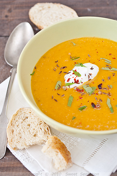 Carrot_and_red_lentil_soup_large