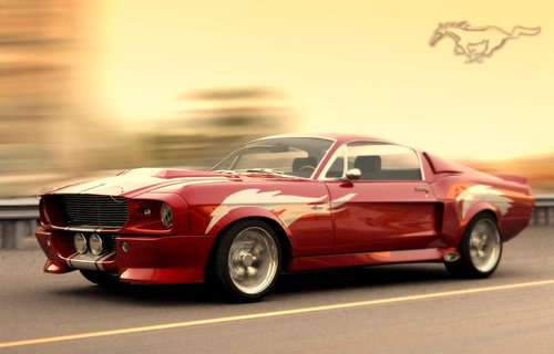 1967_shelby_mustang_gt-500_large