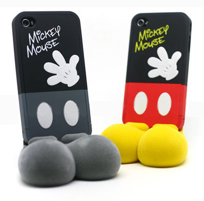 Mickey-iphone-cases_large