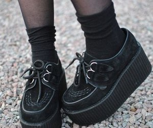 creepers