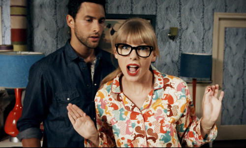 Taylor-swift-we-are-never-ever-getting-back-together-music-video_large