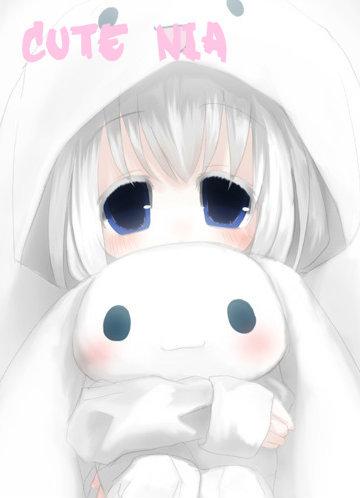 Ficha de seres magicos Anime-cinnamoroll-cute-drawing-kawaii-Favimcom-180009-1_large