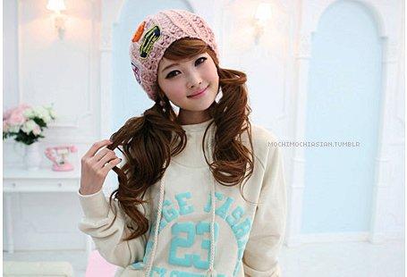 Asian-asian-girl-cute-cute-girl-cute-korean-favim.com-192067_large