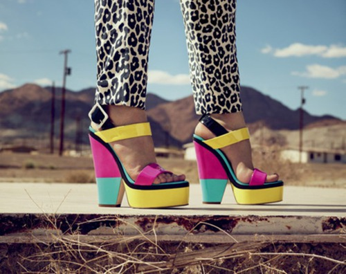 Color-block-heels-is-the-new-fashionable-vane-top_large