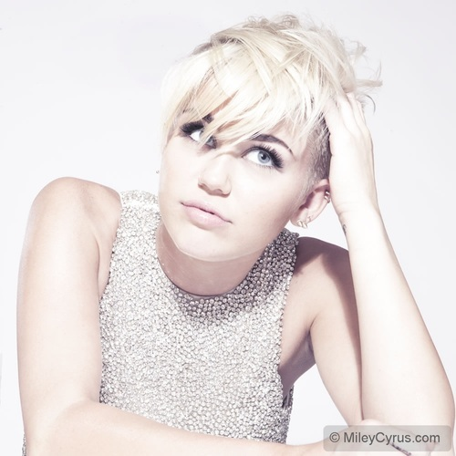 Miley-009_large