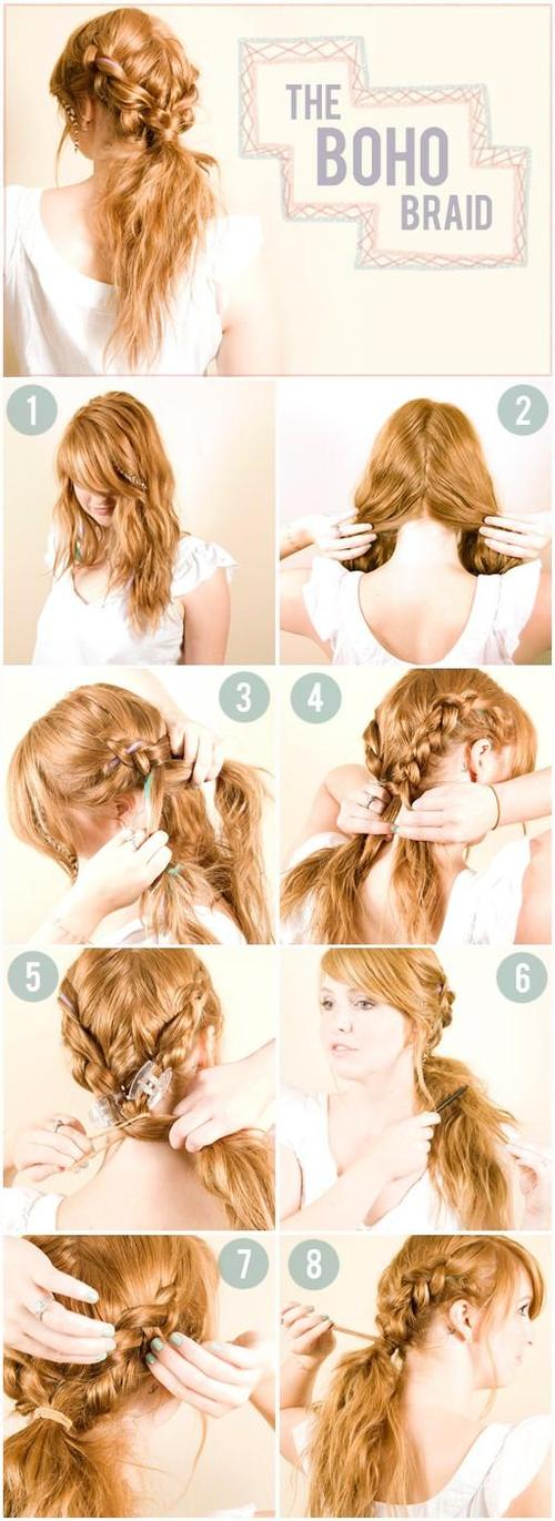 Boho-braid_large