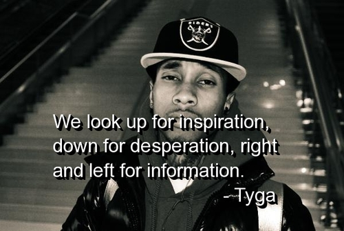 In Math, Its A Problem. In History, Its A Battle. In Science, Its A  Reaction. But In My Heart, Its You.  Tyga | Quotes | Pinterest | Tyga, Tyga  Qu2026
