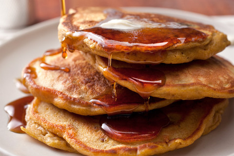 30468_recipeimage_620x413_pumpkin_pancakes_large