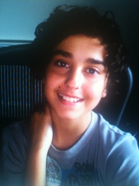 Alex-wolff-nat-and-alex-wolff-22289142-480-640_large