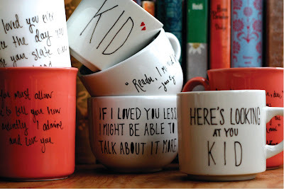 Diy-mug-art-ideas-cheap-gift-ideas-inexpensive-sharpie-art-doodle-art-19_large