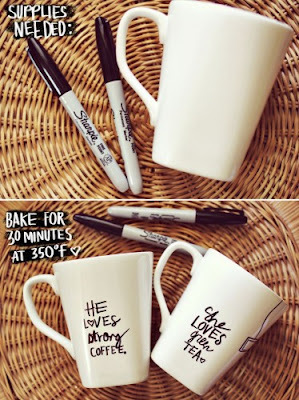Diy-mug-art-ideas-cheap-gift-ideas-inexpensive-sharpie-art-doodle-art-20_large