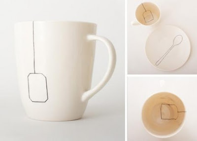 Diy-mug-art-ideas-cheap-gift-ideas-inexpensive-sharpie-art-doodle-art-21_large