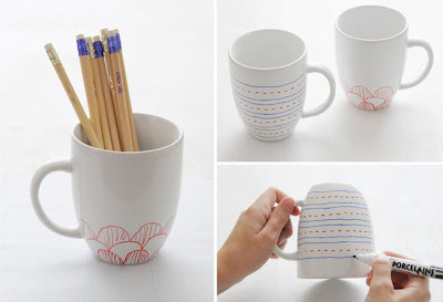 Diy-mug-art-ideas-cheap-gift-ideas-inexpensive-sharpie-art-doodle-art-8_large