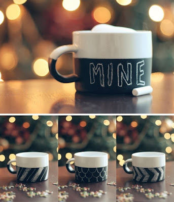 Diy-mug-art-ideas-cheap-gift-ideas-inexpensive-sharpie-art-doodle-art-32_large
