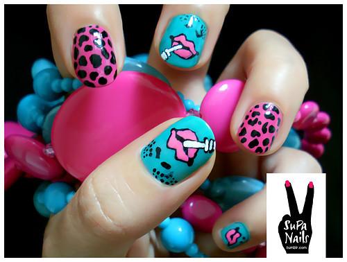 Animal_print_beauty_colors_cute_girl_lips-4b2b81de4df4296b6a395593b2e51376_h_large