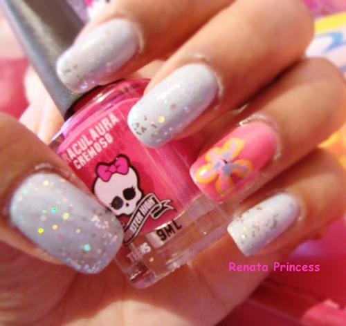 Nailss_large