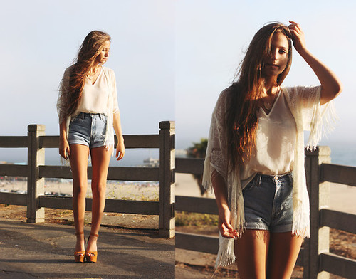 1469919_lookbooksantamonica_large
