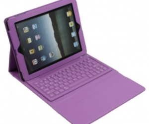 keyboard cases for ipad 2