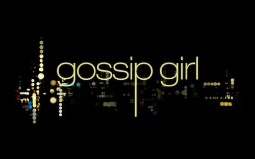 Gossip-girl-logo_large