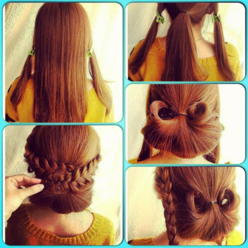 Braid-bun-550x550_large