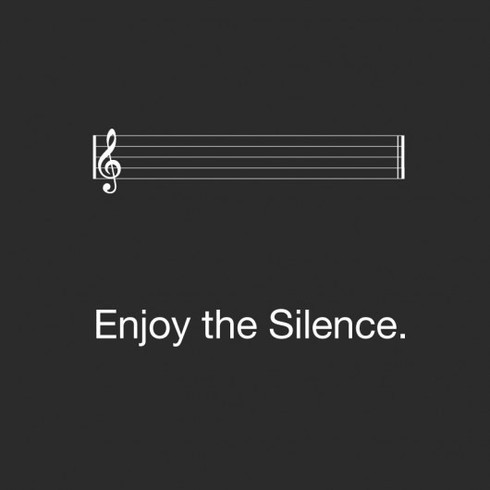 Lyrics-black-depeche-mode-enjoy-the-silence-favim.com-496766_large