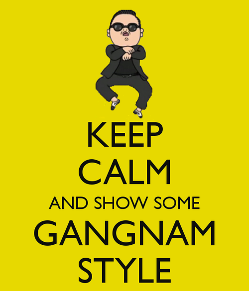 Gangnam_style_by_sereneangelofmusic-d5e945n_large