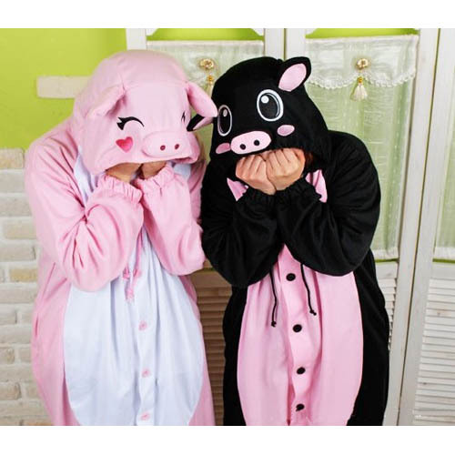 Cartoon-pig-kigurumi-costume-tql120329005_large