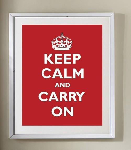 Keep-calm-carry-on-calma-mask_large