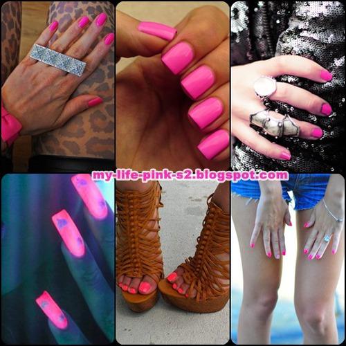 Pink_large