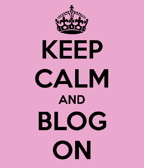 Keep-calm-and-blog-on-106_large