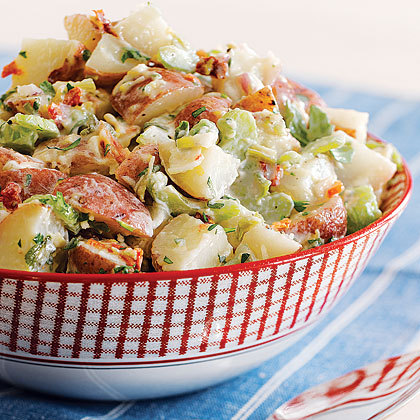Potato-salad-ay-1875592-x_large