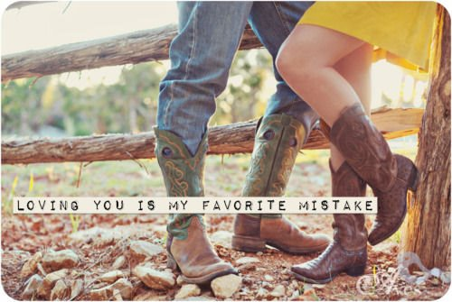 Country Quotes About Cowgirl Boots Boots Quotes Cowgirl