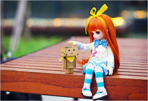 25-cute-and-amazing-danbo-photos-21_large