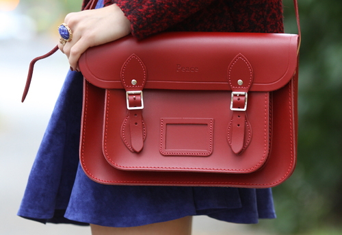 Cambridge_satchel_red_2_504e47afe087c3704788356c_large