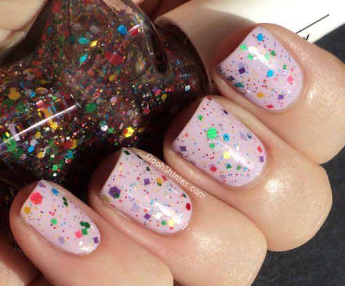 China-glaze-sweet-hook-jensations-rainbow-sprinkles-3_large