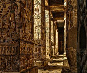 luxor tours packages
