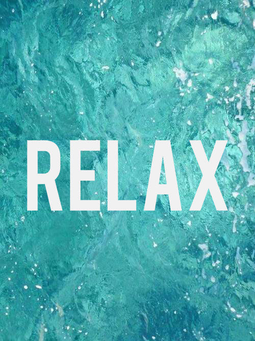 Relax_large