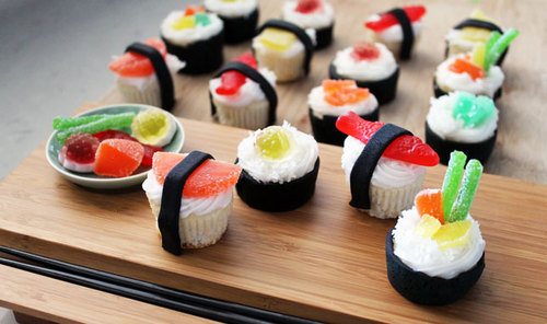 Sushi-featured_large